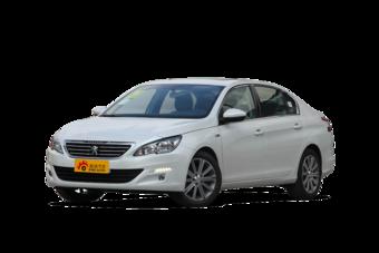 15-20万欧系紧凑型轿车动力口碑最佳排行榜TOP10