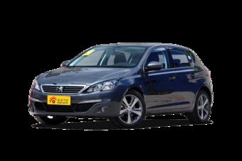 法系紧凑型轿车车主综合评分排行榜,DS 4S登顶!