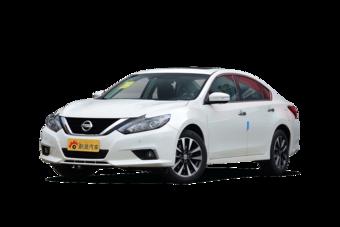 15-20万日系中型轿车油耗口碑最佳排行榜TOP6