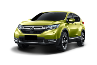 20-30万日系紧凑型SUV动力口碑排行榜新鲜出炉,讴歌CDX新能源表现抢眼!
