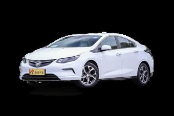 美系紧凑型车性价比口碑排行榜前十名的车,你买过吗?