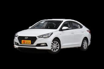 10-15万韩系紧凑型车性价比口碑排行榜新鲜出炉!