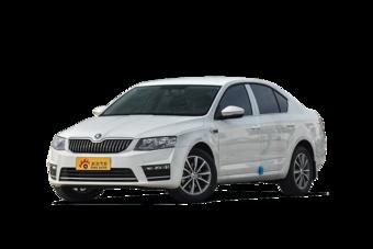 10-15万欧系车性价比口碑最佳排行榜TOP10,霸主竟然是它!