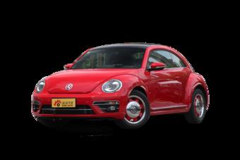 20-30万德系紧凑型车性价比口碑排行榜前九名的车,你买过吗?