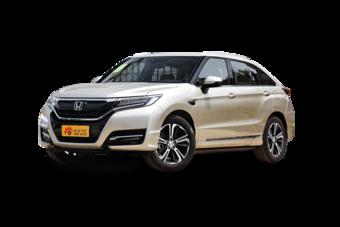 车主眼中最省油的20-30万日系中型SUV排行榜,哪些车型能上榜?