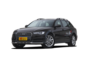 50-70万德系中大型车油耗口碑排行榜前九名的车,你买过吗?