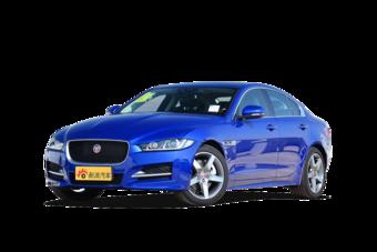 30-50万英系中型车性价比口碑排行榜前五名的车,你买过吗?