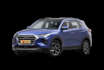 15-20万韩系紧凑型车车主综合评分排行榜,起亚KX5领先极睿新能源