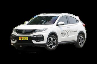 10-15万日系小型SUV油耗口碑排行榜新鲜出炉!