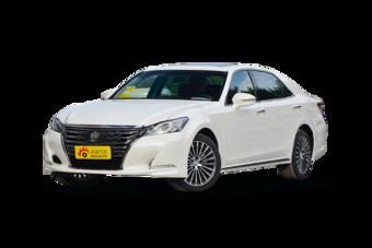 日系中大型车性价比口碑排行榜新鲜出炉!
