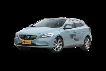 20-30万欧系轿车性价比口碑排行榜!