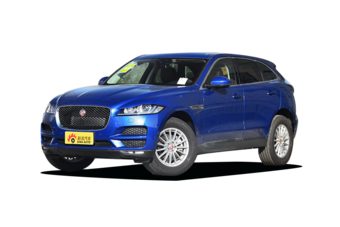 50-70万中型SUV性价比口碑排行榜前六名的车,你买过吗?