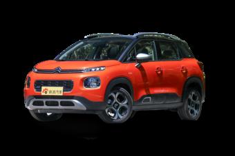 10-15万欧系SUV性价比口碑排行榜TOP8发布!