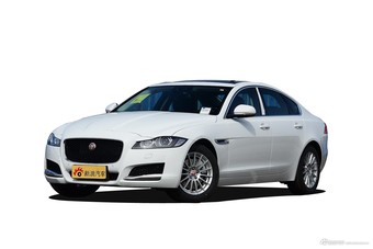 30-50万进口中大型车性价比口碑最佳排行榜TOP10