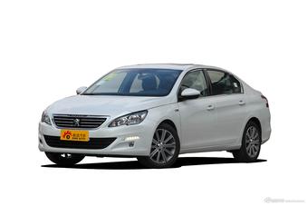 车主眼中性价比最高的10-15万欧系三厢车排行榜,哪些车型能上榜?