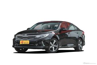 五大深受车主好评的20-30万韩系中型轿车排行榜,第一名你猜到了吗?