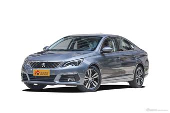 车主眼中性价比最高的5-10万欧系紧凑型车排行榜,哪些车型能上榜?