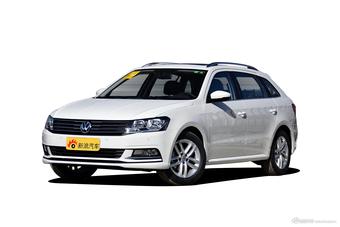 车主眼中性价比最高的15-20万德系轿车排行榜,哪些车型能上榜?