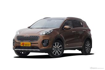 韩系紧凑型SUV性价比口碑排行榜!第一名极睿新能源!