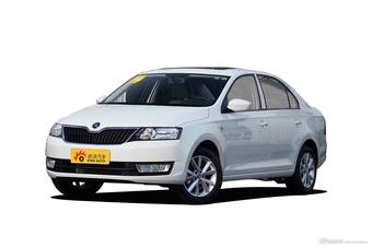 5-10万欧系轿车性价比口碑排行榜,C4世嘉超标致301!