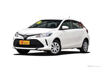 5-10万日系车操控口碑最佳排行榜TOP10,霸主竟然是它!