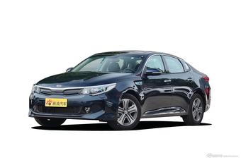 15-20万韩系中型轿车性价比口碑最佳排行榜TOP5,霸主竟然是它!