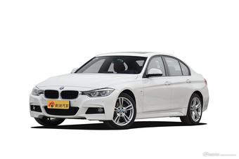 30-50万欧系车操控口碑排行榜前十名的车,你买过吗?