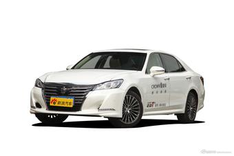 30-50万日系车性价比口碑最佳排行榜TOP10,霸主竟然是它!