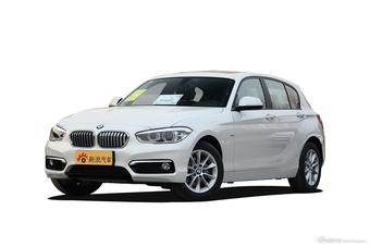 30-50万欧系两厢车油耗口碑排行榜前十名的车,你买过吗?