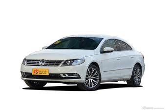 车主眼中操控最精准的德系车排行榜,哪些车型能上榜?