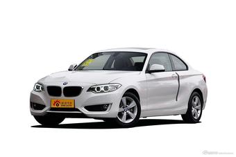 车主眼中最省油的进口跑车排行榜,哪些车型能上榜?