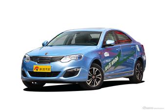 20-30万自主紧凑型轿车动力口碑排行榜!第一名荣威ei6!