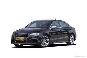 30-50万德系紧凑型轿车油耗口碑排行榜,奥迪A3(进口)超奔驰B级!