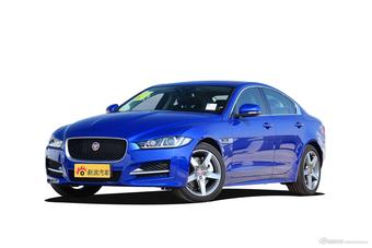 30-50万英系车动力口碑排行榜前七名的车,你买过吗?