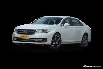 20-30万中大型轿车性价比口碑排行榜TOP5发布,XTS荣登榜首!