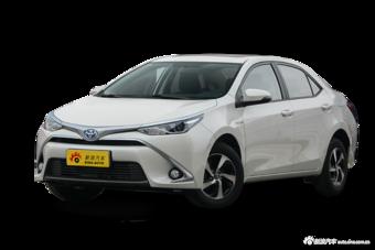 10-15万日系紧凑型轿车油耗口碑最佳排行榜TOP10,霸主竟然是它!