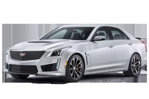 30-50万进口中大型轿车性价比口碑最佳排行榜TOP7,霸主竟然是它!