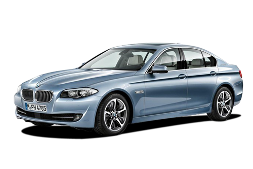 30-50万德系轿车性价比口碑排行榜,奥迪A6L超奥迪A4L!