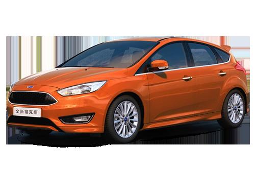 车主眼中动力最强的10-15万美系紧凑型车排行榜,哪些车型能上榜?