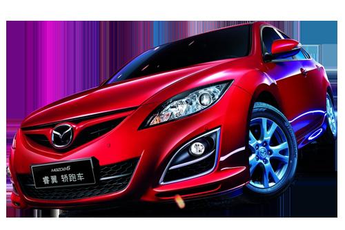 15-20万日系中型车车主综合评分排行榜,哪款值得买?
