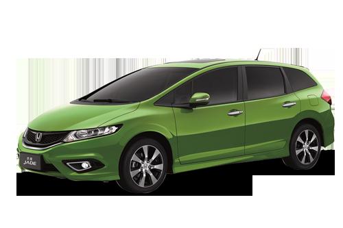 车主眼中动力最强的紧凑型MPV排行榜,哪些车型能上榜?