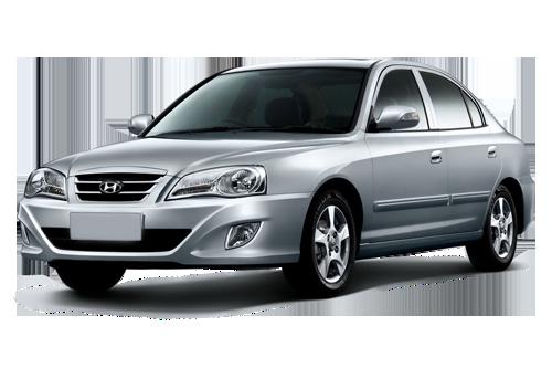 5-10万韩系轿车操控口碑最佳排行榜TOP9,霸主竟然是它!