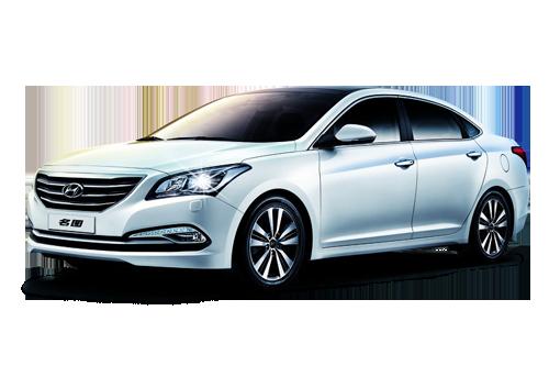 15-20万韩系车操控口碑最佳排行榜TOP10,霸主竟然是它!