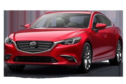车主眼中操控最精准的20-30万车型排行榜,哪些车型能上榜?
