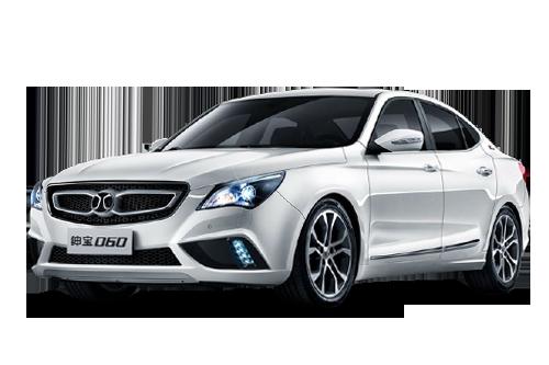 车主眼中最省油的15-20万自主紧凑型三厢车排行榜,哪些车型能上榜?