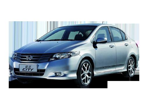 日系紧凑型车油耗口碑最佳排行榜TOP10,霸主竟然是它!