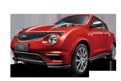 15-20万日系SUV性价比口碑最佳排行榜TOP10,霸主竟然是它!