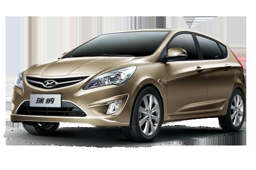 5-10万韩系小型轿车车主综合评分排行榜,焕驰登顶!