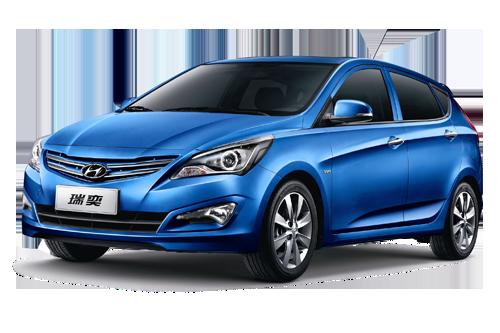 想买5-10万韩系小型车,看看口碑排行榜再决定吧!