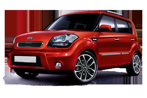 10-15万韩系小型车动力口碑排行榜!第一名起亚KX3!